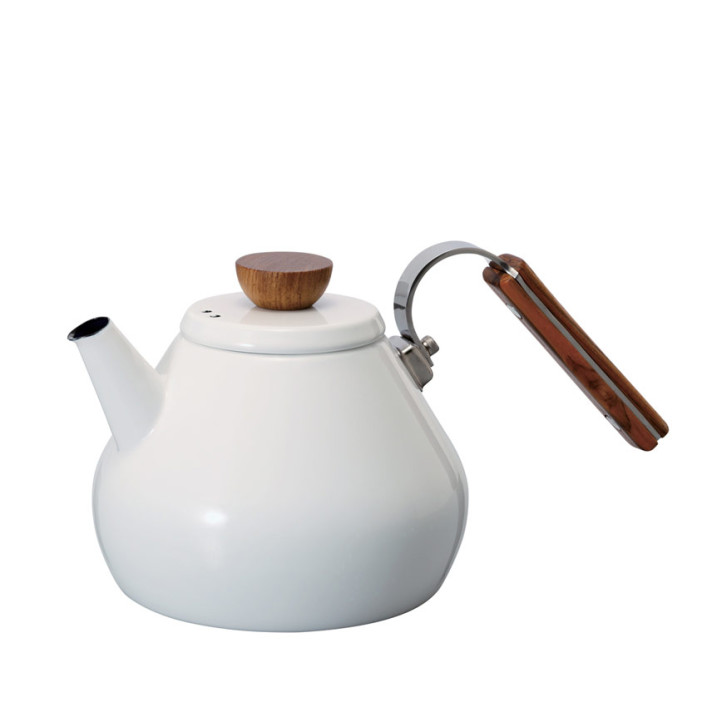 Hario Bona Tea Kettle