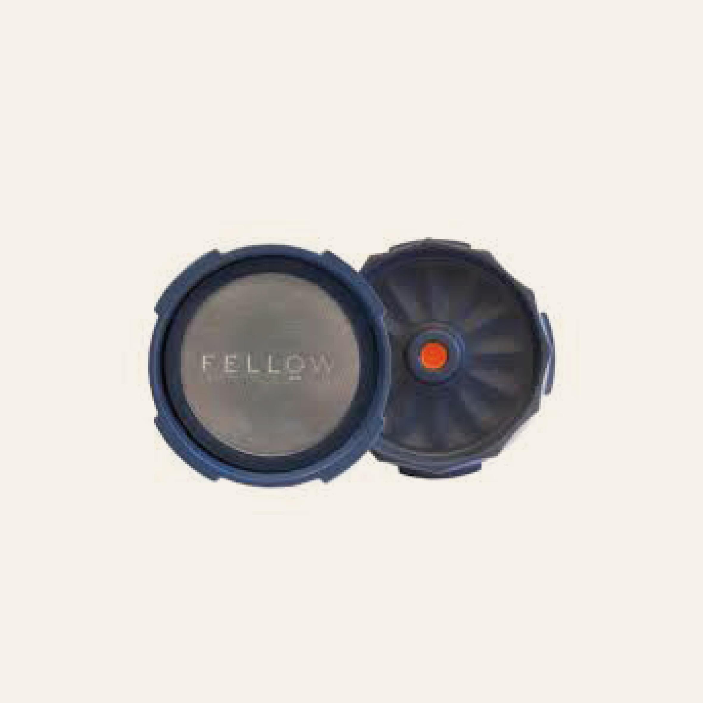 Fellow Prismo Espresso Filter