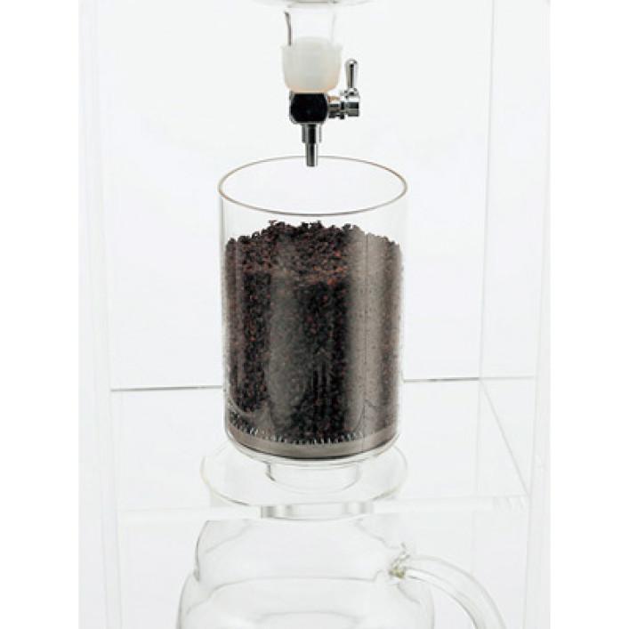 Hario Water Dripper Voor Ice Coffee