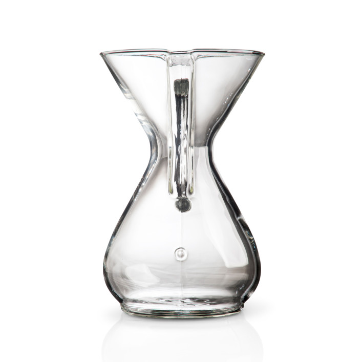 Chemex 6-Cup Glass