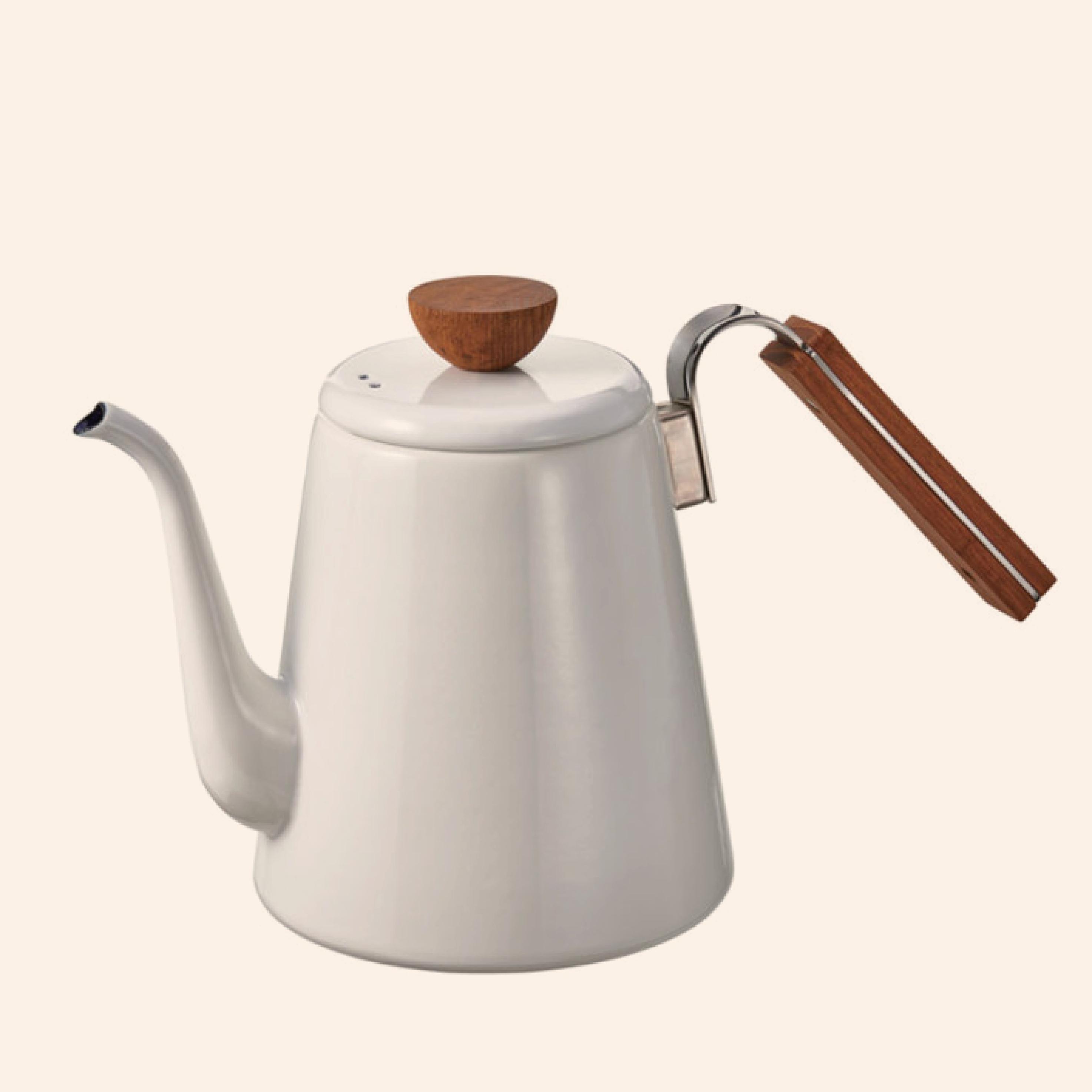 Hario Bona Coffee Kettle