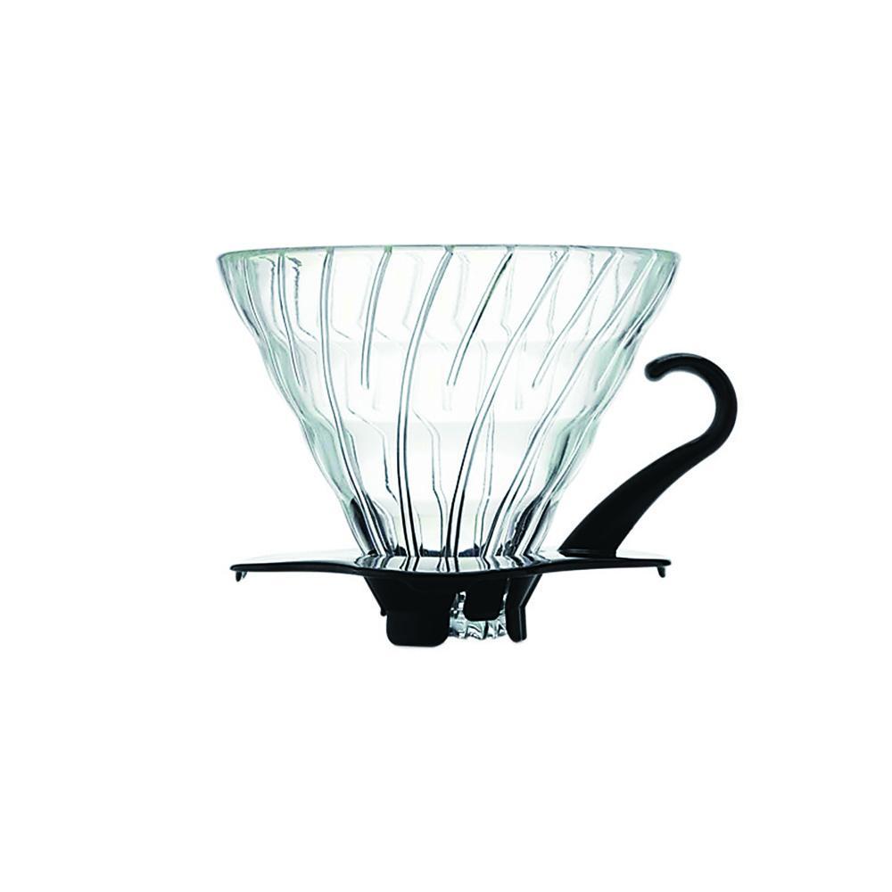 Hario V60 Glass Dripper