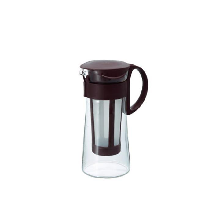 Hario Mizudashi Ice Coffee Maker