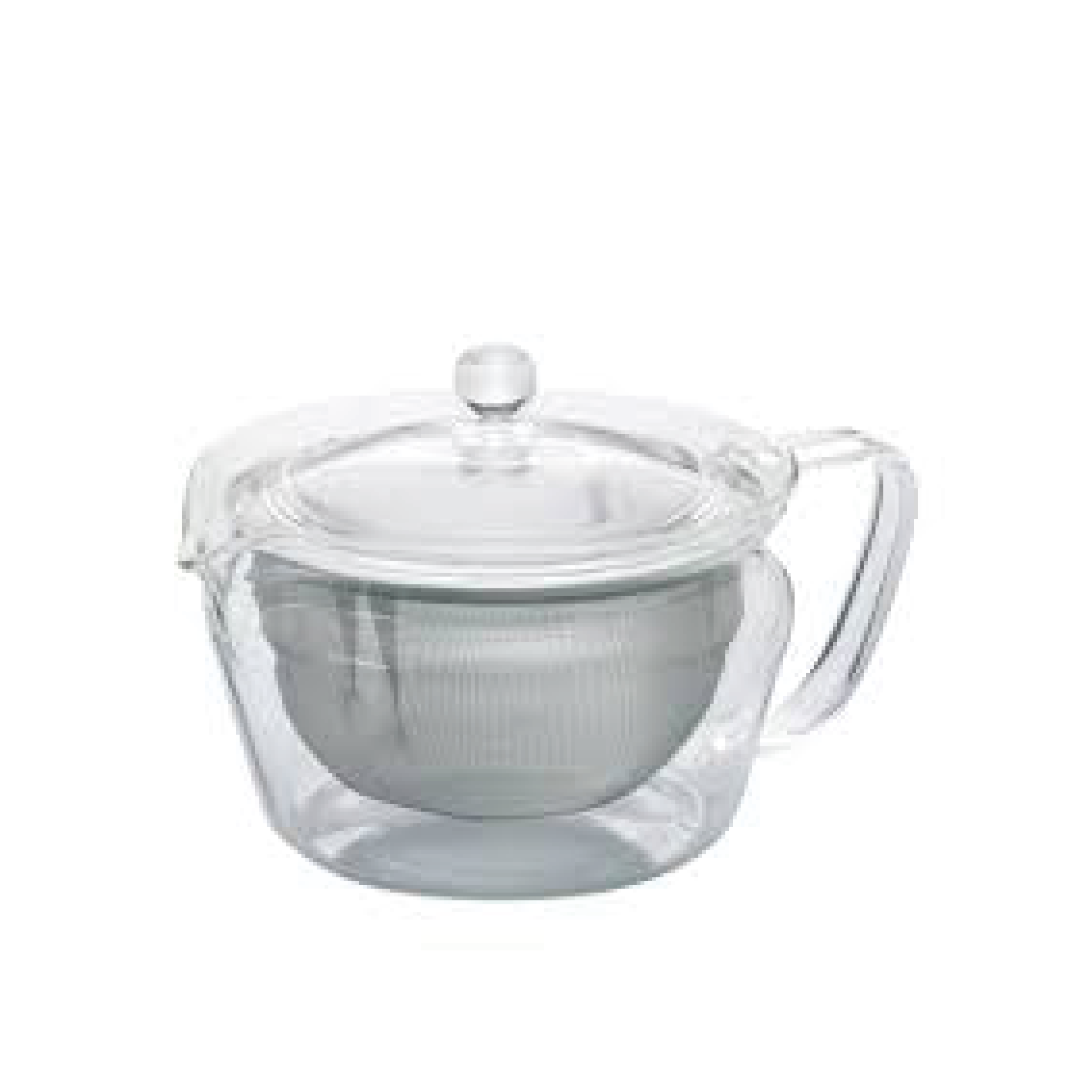 Hario CHZ-T Green Tea Pot Zen