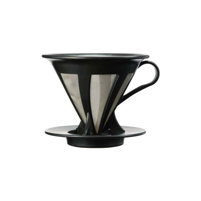 Hario Cafeor Dripper 02