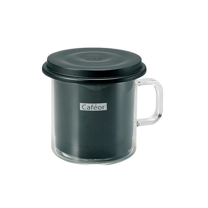 Hario Cafeor Dripper