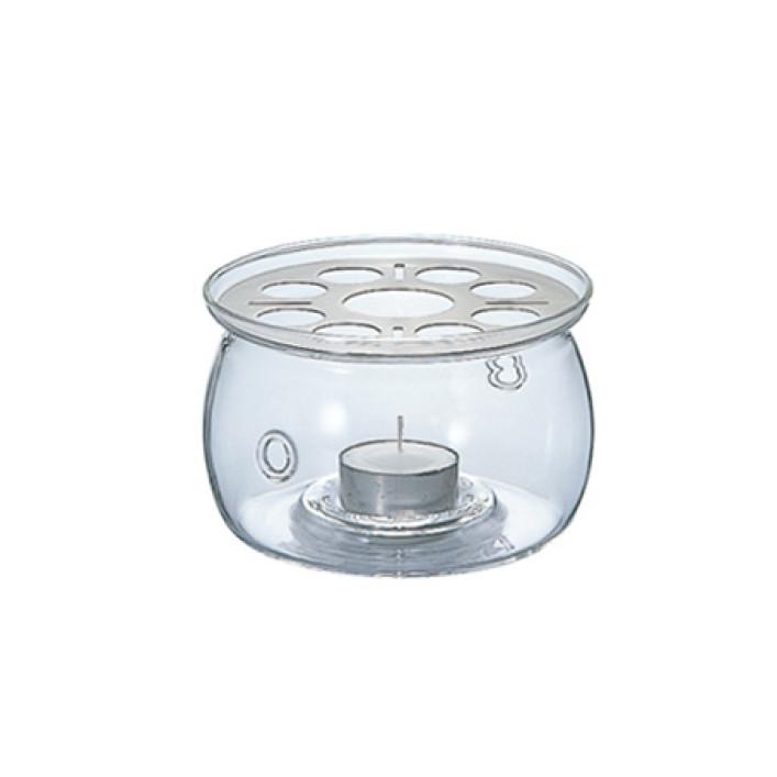 Hario Tea Warmer