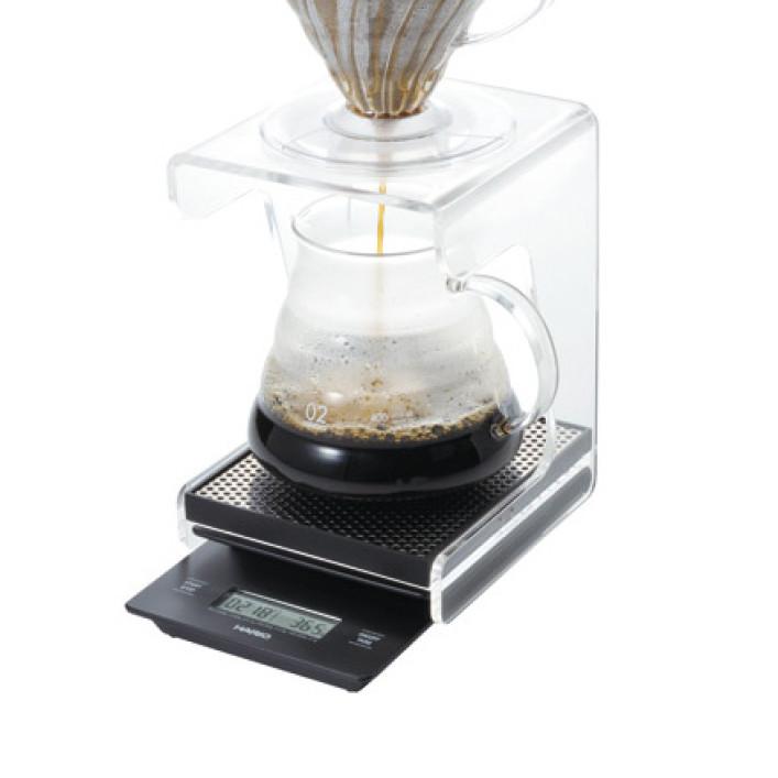 Hario Coffee Drip Weegschaal