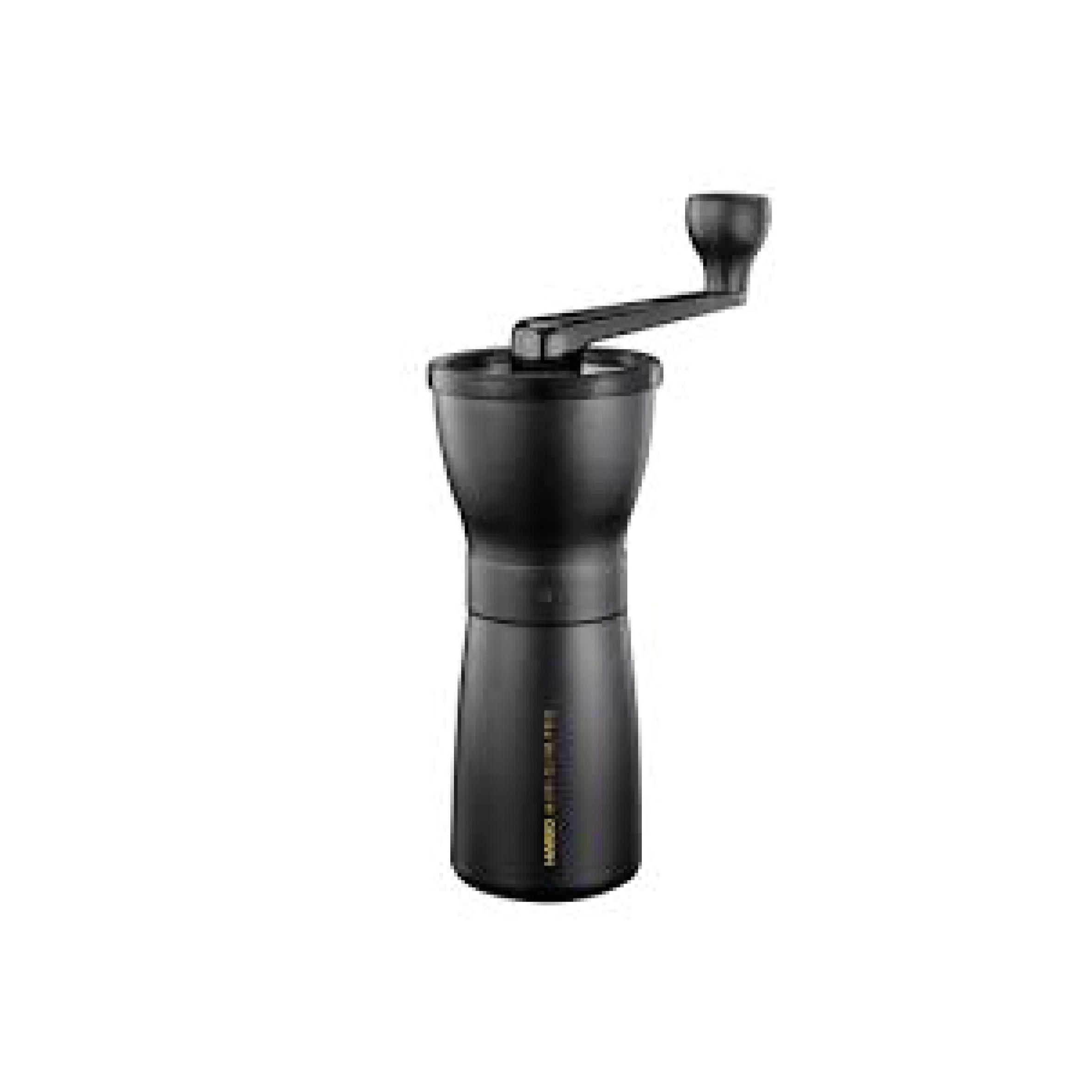 Hario MMSP-1 Mini- Slim Pro