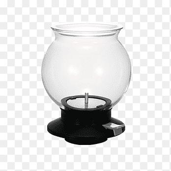 Hario Tea Dripper Largo