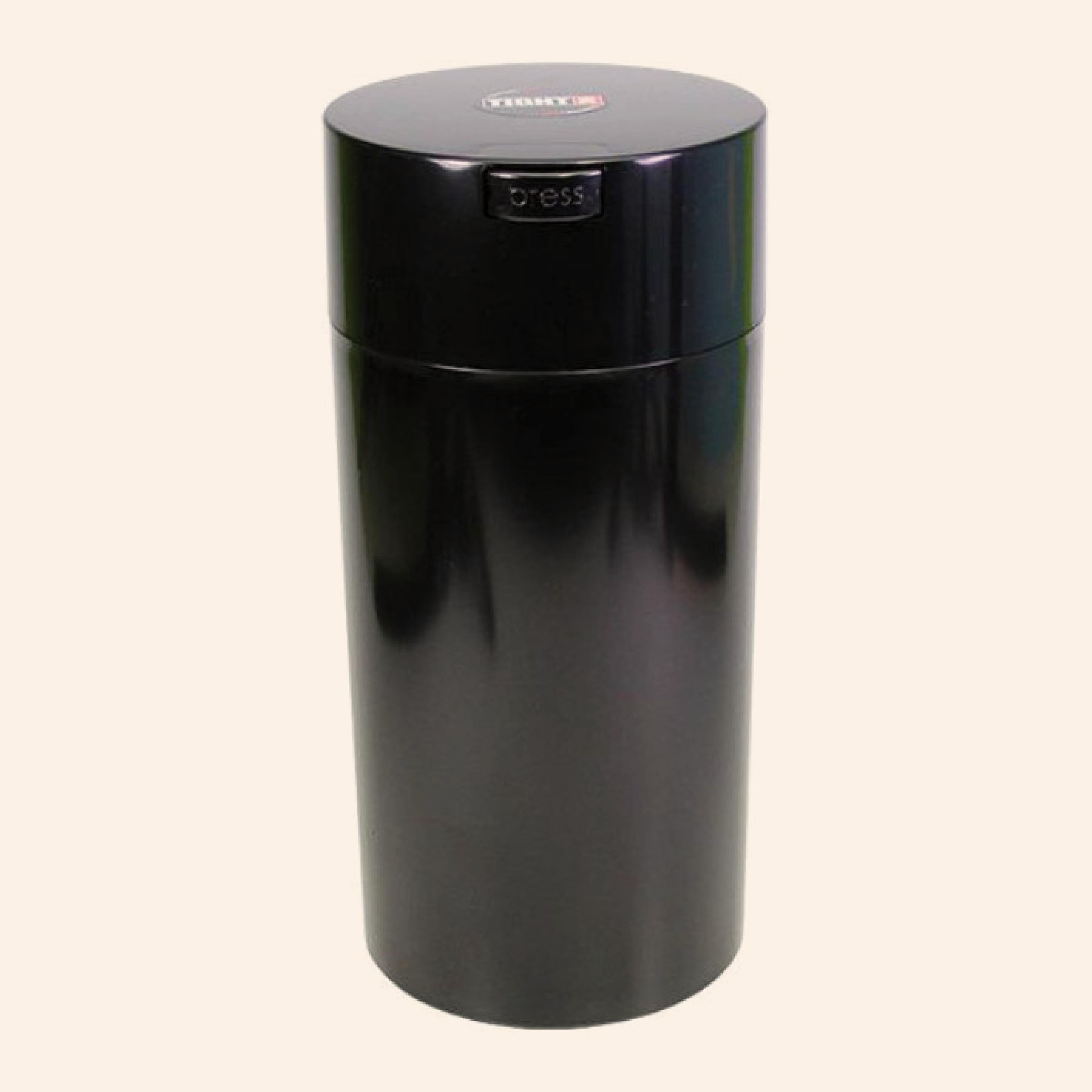 Black Coffeevac 2.35L