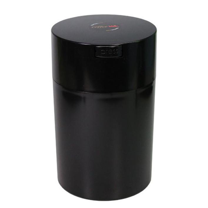 Black Coffeevac 1.85L
