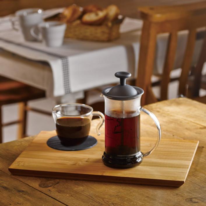 Hario Cafe Press