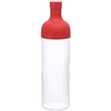 Hario Filter In Bottle Ice Tea Maker