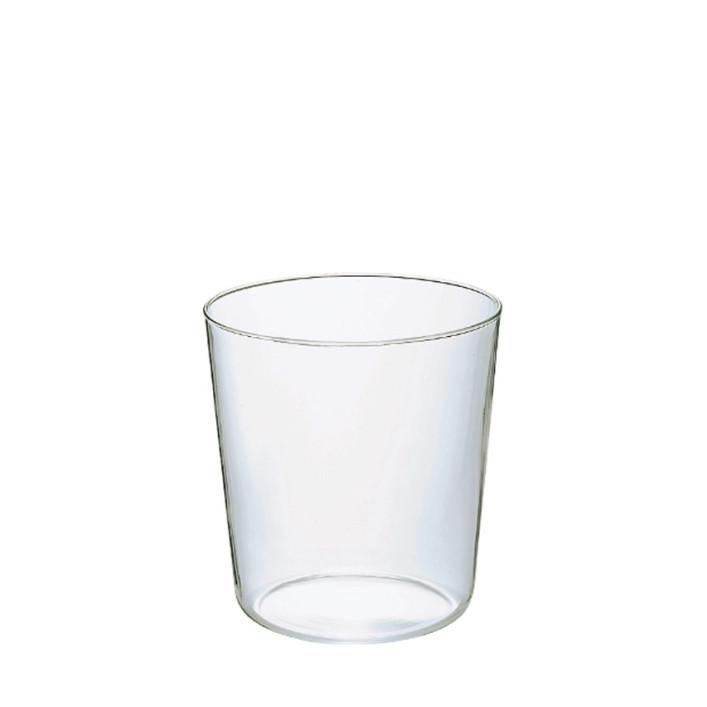 Hario Rock Glass