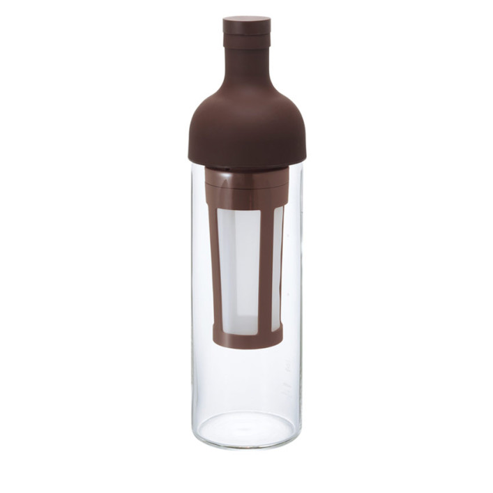 Hario Cold Brew Fles Met Filter