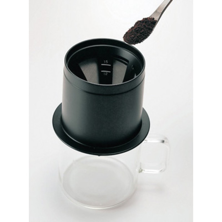 Hario One Cup Cafeor